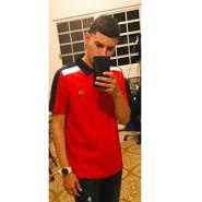 edgarj958189's profile photo