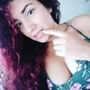 Camila9411's profile photo