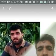 kamalz229345's profile photo
