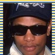 mac4436's profile photo