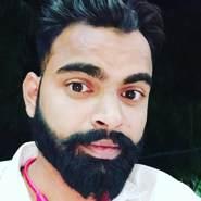 shahbazk433713's profile photo