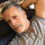 dialloi662293's profile photo