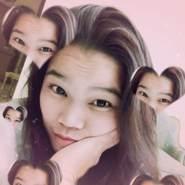 marya08449's profile photo