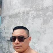 jesusc416935's profile photo