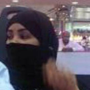 halimab297796_Makkah Al Mukarramah_Single_Weiblich