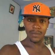 tevinc756587's profile photo