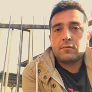 miguelj293671's profile photo