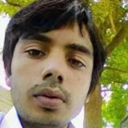 shahidm749827's profile photo