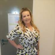 alondra236818's profile photo