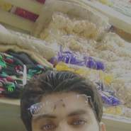 imranm226's profile photo