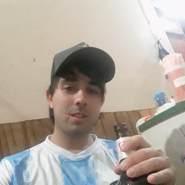 juanGqbriel's profile photo