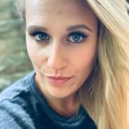wendyfowler's profile photo