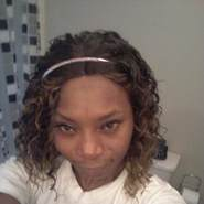 alexisc801420's profile photo