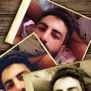 aalyaa651503's profile photo