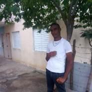 alexr45428's profile photo