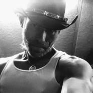 johnm725326's profile photo