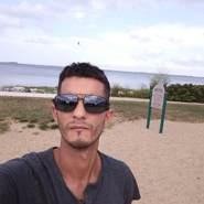 thyonnm843459's profile photo