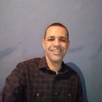 nilsond511818_Minas Gerais_Libero/a_Uomo