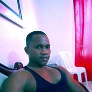 ivans995114's profile photo