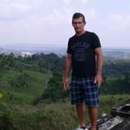 fabianv648380's profile photo