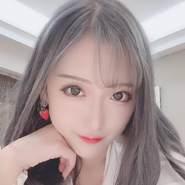 alisaa964404's profile photo