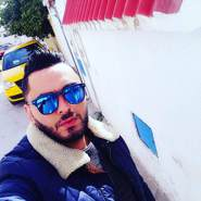 oubaidnijaoui's profile photo
