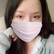 yanny057874's profile photo