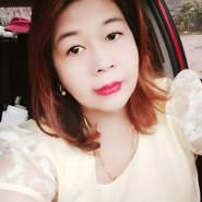 pitpailynp's profile photo