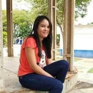 edilene799261's profile photo