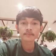 user_gwjpe6084's profile photo