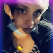 sarah363948's profile photo