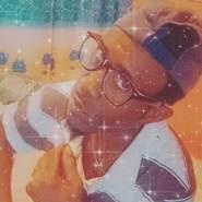 dwaynes612694's profile photo