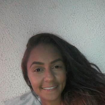 Claudia2a_Cundinamarca_Kawaler/Panna_Kobieta