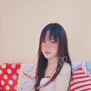 nopphadonp407542's profile photo