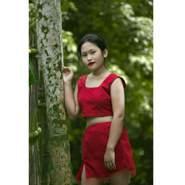jenisha6392's profile photo