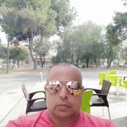 aggelos9053's profile photo