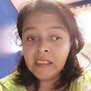 karenh413812's profile photo