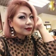 leenagirl00's profile photo
