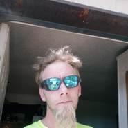 thorpe12121's profile photo