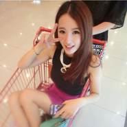 userhwecf064's profile photo