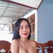 phouvanp's profile photo