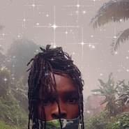 ricardos206477's profile photo