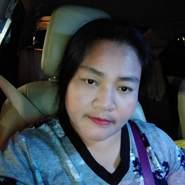 userepf257's profile photo