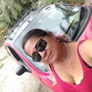 marias881599's profile photo