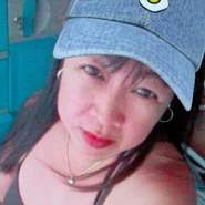 neliad928404's profile photo