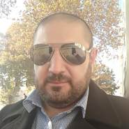 cristianl527's profile photo