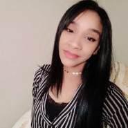 isaidaa's profile photo