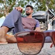 nareshv59871's profile photo