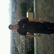 otmanez611961's profile photo
