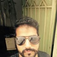 abn_aden_2's profile photo